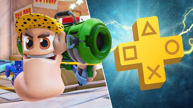 PlayStation Plus Games For December Have Been Revealed