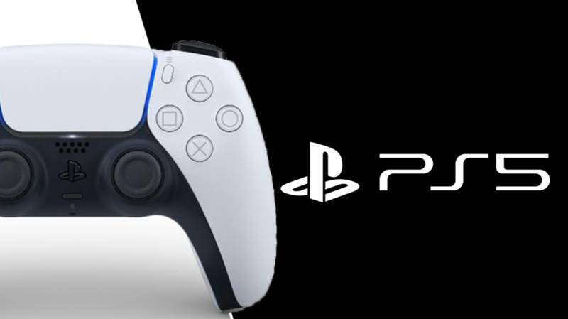 PlayStation 5 Sales Set Sony Record, Faster Production Expected In 2021