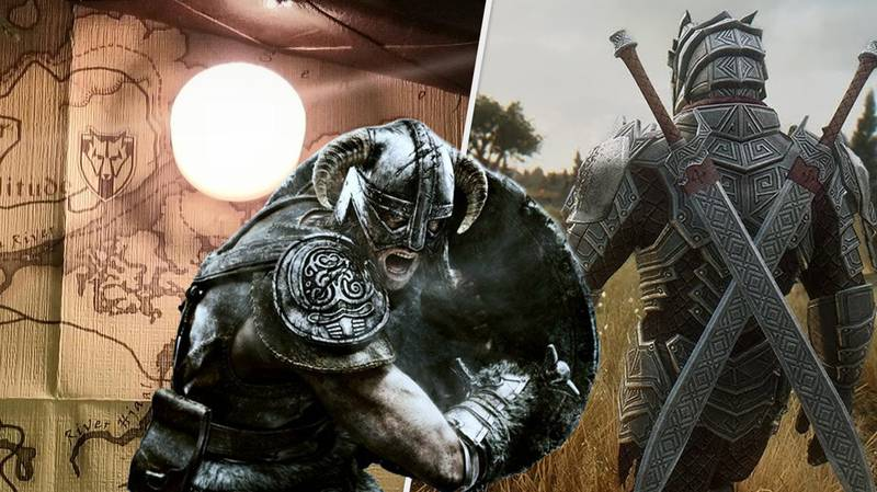 Hammerfell Likely To Be 'The Elder Scrolls 6' Setting, Following New Hints