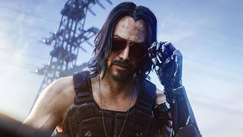 Every Press Conference And Games Showcase Of E3 2019, Ranked