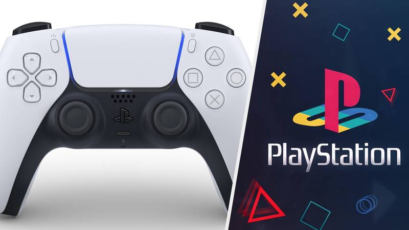 PlayStation 5 Custom DualSense Controllers Announced, Come In 10 Gorgeous Colours