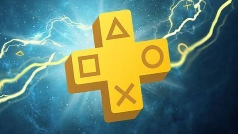 PlayStation Plus' First Free Game Of April 2021 Has Been Announced