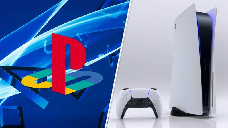 PlayStation Drops Surprise Freebie For PS4 And PS5 Users