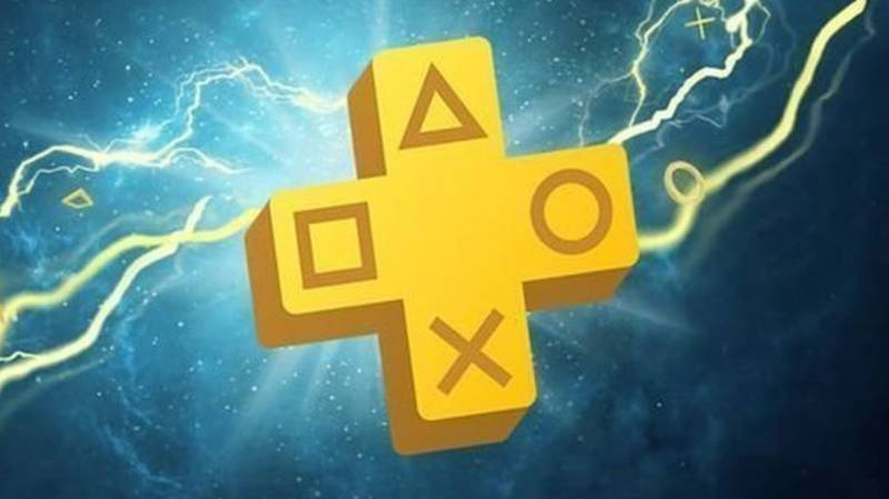 PlayStation Plus Free Games For March 2021 Have Leaked