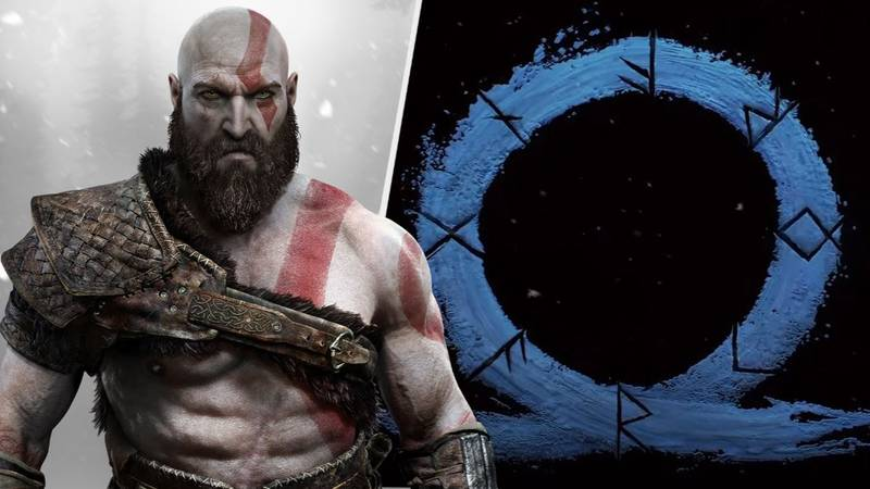 'God Of War 2' Likely Not Coming In 2021, Possibly Delayed Hints Insider