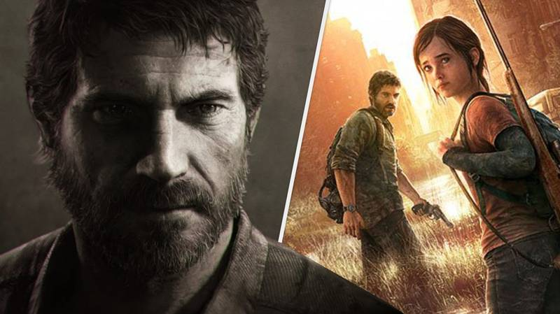 Joel Actor Wants A Part In HBO's 'The Last Of Us TV' Show