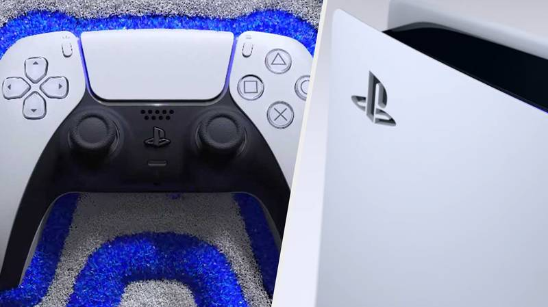 PlayStation 5 Users Suffering From 'Download Queue' Bug That Requires Factory Reset