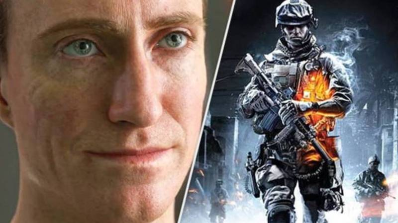 'Battlefield 6' Heavily Influenced By 'Battlefield 3', Features 128-Player Maps
