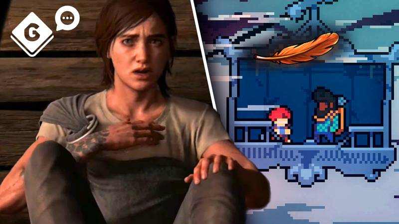 Why Accurate Representation Of Mental Health In Gaming Matters