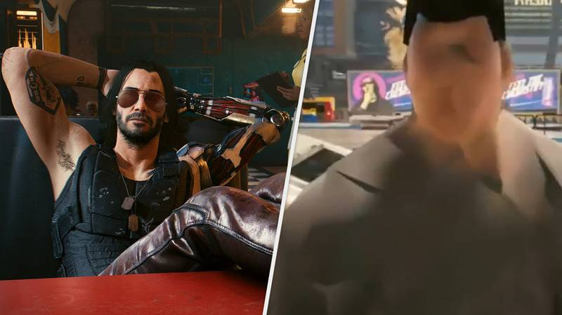 'Cyberpunk 2077' Developers Sorry For State Of Game On Last-Gen, Refunds And Patches Promised