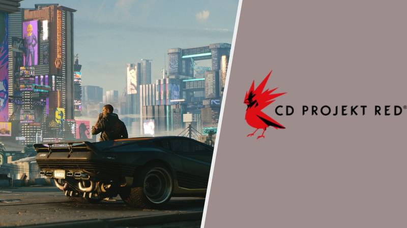 Report Claims 'Cyberpunk 2077' Devs Knew Game Wasn't Ready On Release