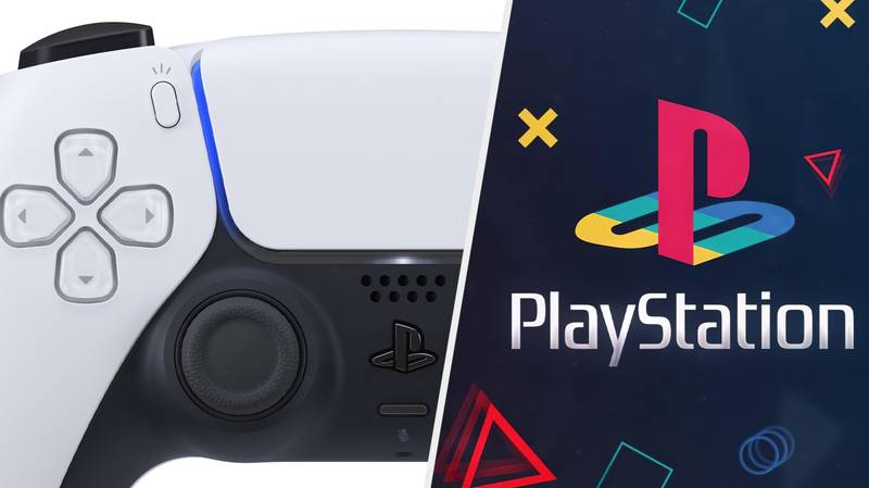 PlayStation Explains Why PS5 Stock Shortages Will Continue Into 2021