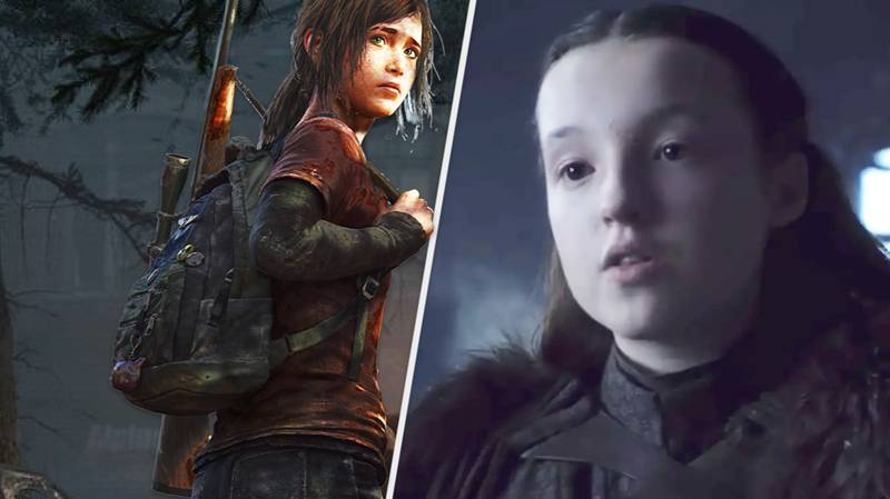 'Game Of Thrones' Actor Bella Ramsey To Play Ellie In 'The Last Of Us'