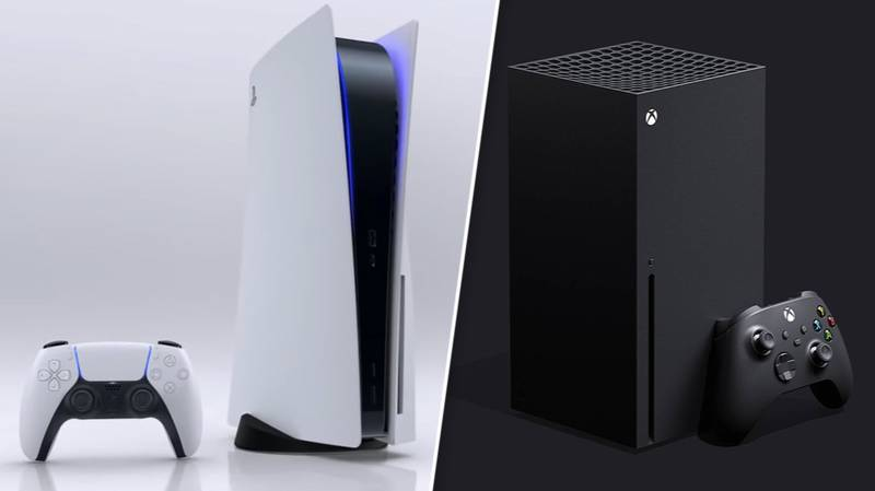 """Console Shortages Will """"Get Worse Before They Get Better"""" Says Report"""