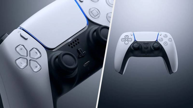 Major Drift Issues Are Affecting PlayStation 5 Controllers According To Players