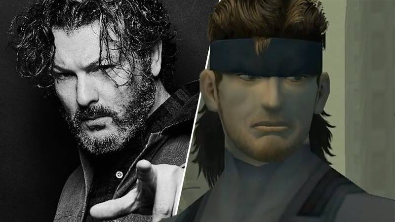 'Metal Gear Solid' Remake Rumours Intensify As Voice Actor Teases Reunion